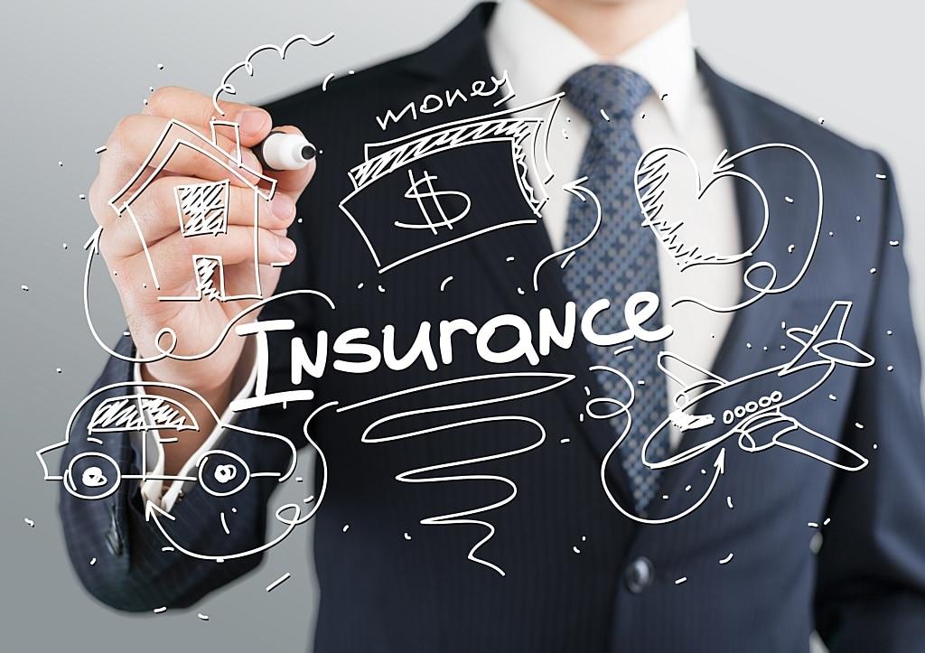 February 2021 - 95% Found Cheap Toronto Car Insurance ...